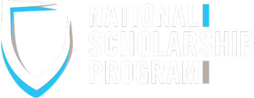 National Scholarship Program